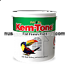 Kemtone Flat Finish