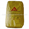 Sika Grout 280
